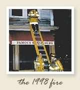 Fire In 1998